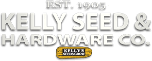 Kelly Seed & Hardware Co